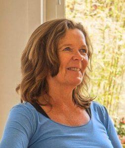 Linda Clair
